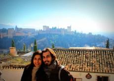 alhambra_viewpoint_granada
