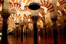 mosque_cordoba3