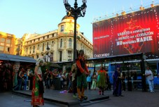 street_performers1