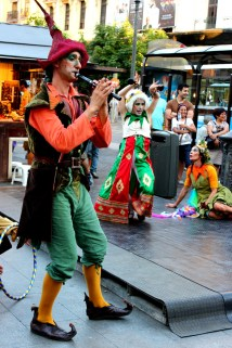 street_performers2
