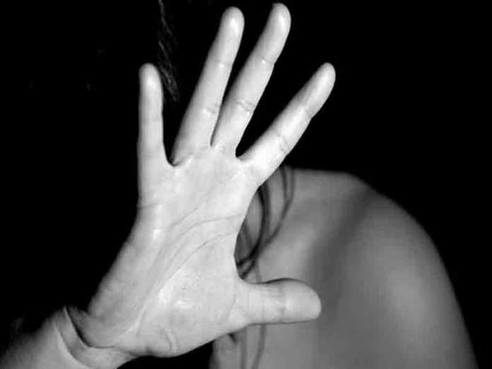 Lady lecturer tortured student in school