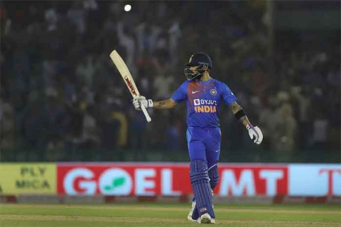 indian won by 7 wickets in 3rd t20 against south africa