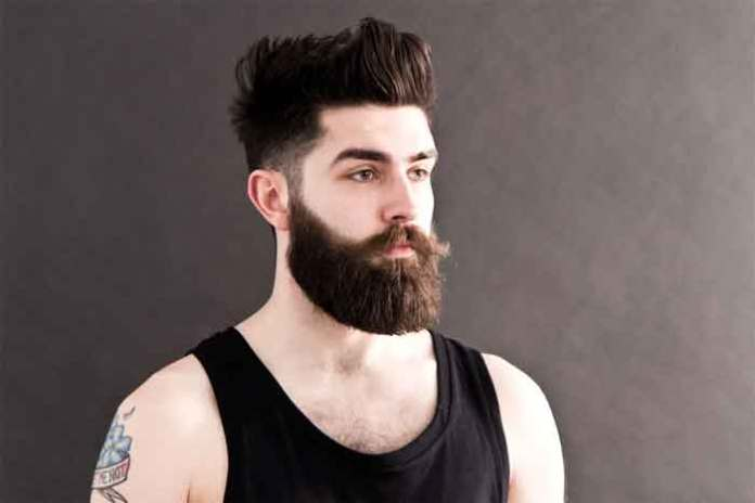 want to grow beard just do not do these mistakes