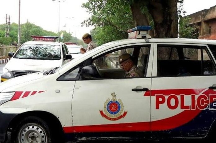 ludhiana police now offer safety rides to women at night