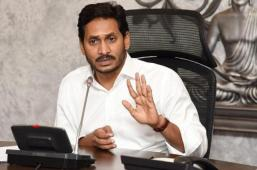ap cm jagan mohan responds to a heinous incident happened in srikakulam