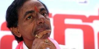 cm kcr to soon announce lock down extension in telangana