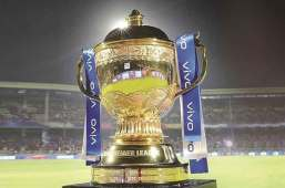 ipl bad news for cricket lovers