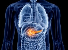 Pancreatitis solution