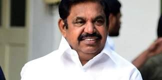 cm palaniswami extraordinary decision rgarding food in lockdown