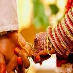 bride groom passes away after the next day to his marriage