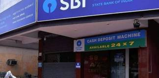 sbi bank increases transaction charges on atm card holders