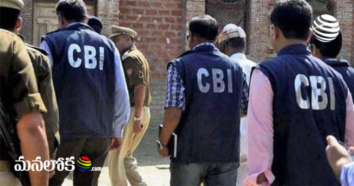 cbi step into the case of sushant asked bihar police for info