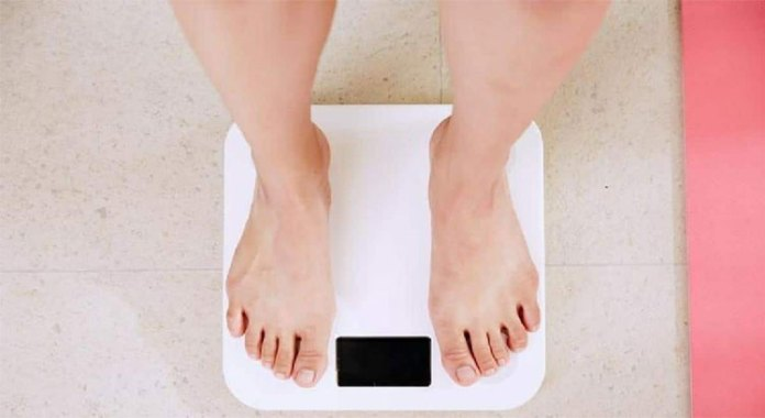 young obese persons have high risk of covid 19 infection
