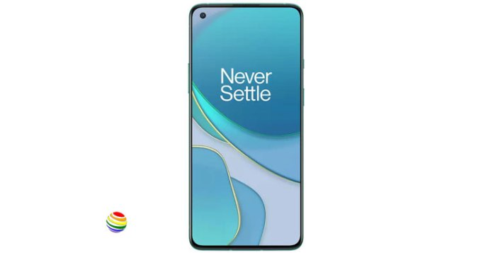 oneplus 8t 5g smart phone releasing on october 14th