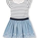 kids dress manufacturers