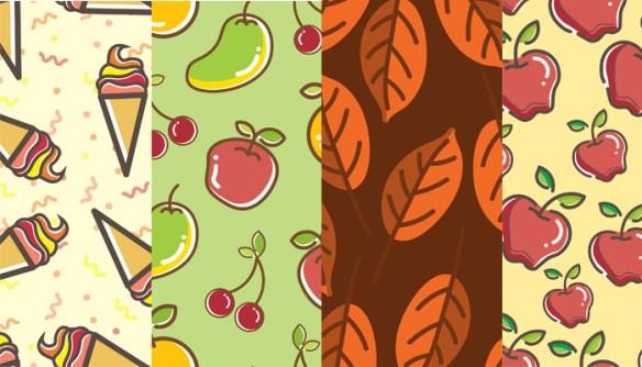 Custom Print Fabrics