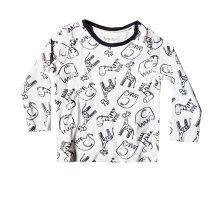 knit-wear-kids-11
