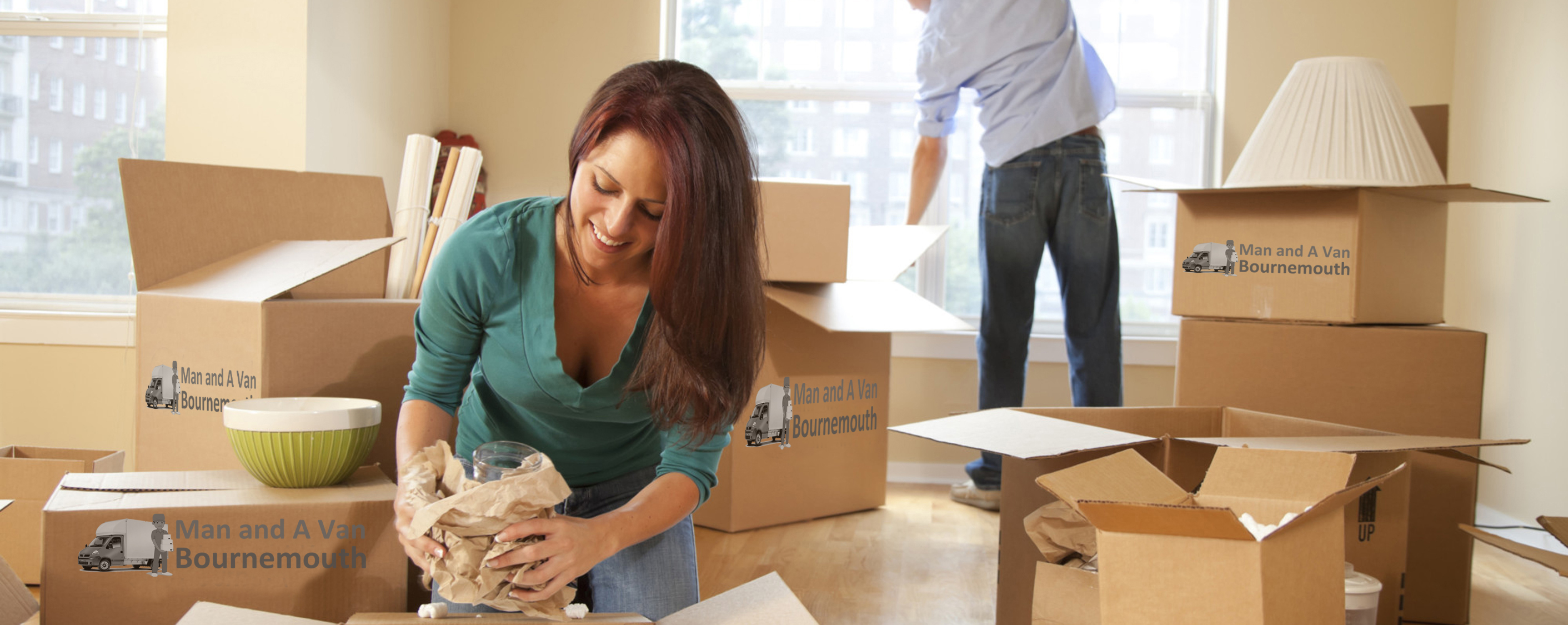 7 easy ways to take the stress out of buying your new home 1