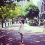 Profilepic-mana-Singapore