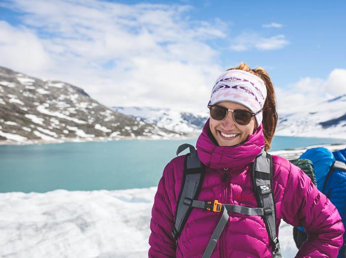 icetroll_kayakking_norway