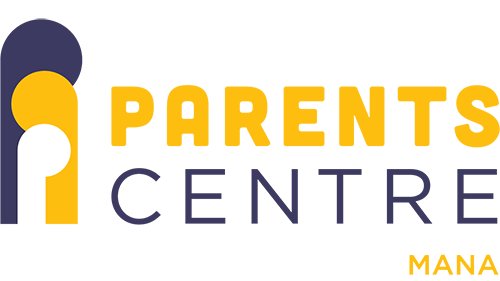 Mana Parents Centre