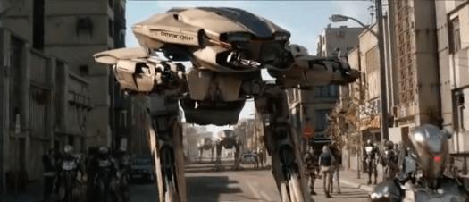 Ed-209-Robocop-2014