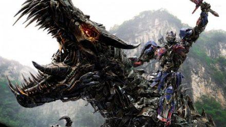 Transformers-Age-of-Extinction-Grimlock-Dinobot-Optimus-Prime