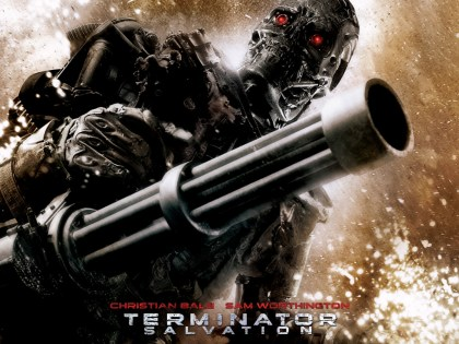 TerminatorSalvation_Wallpaper_2_1024x768
