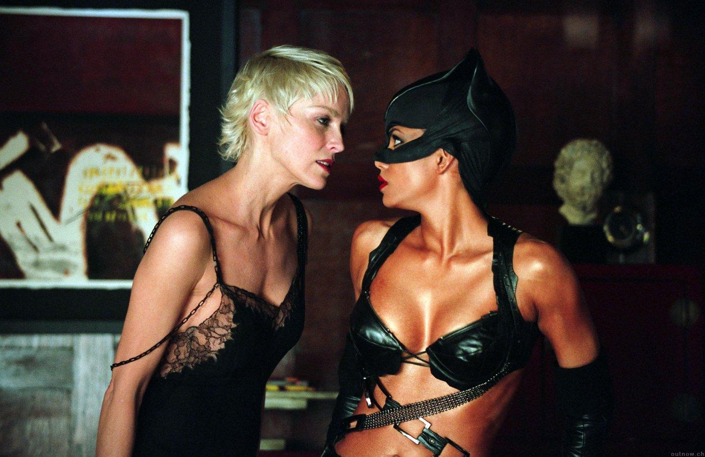 https://i0.wp.com/manapop.com/wp-content/uploads/2014/09/Catwoman-Image-16.jpg