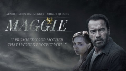 Maggie-2015-poster-640x360