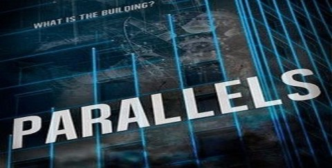 paralles poster