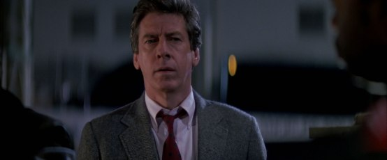die-hard-paul-gleason