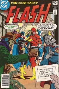 flash-275-cover