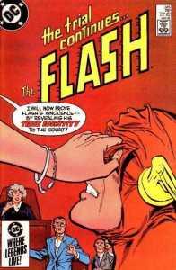 flash 345