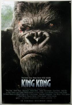 KingKong_onesheet_face-1-500x725