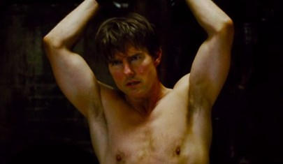 mission-impossible-rogue-nation-140901