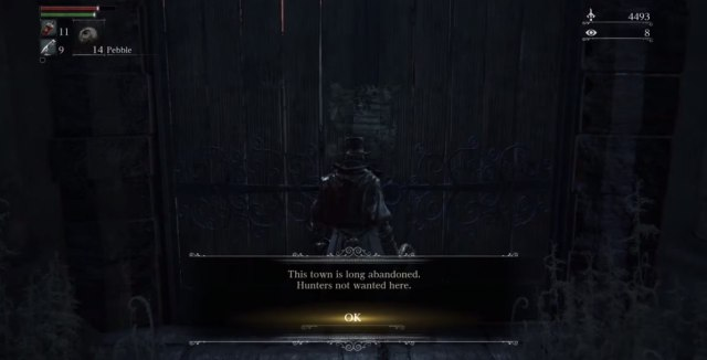 bloodborne-old-yarnham-entrance-sign