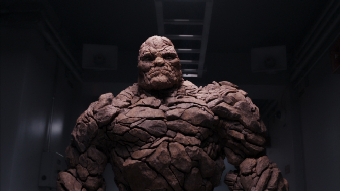 the-thing-fantastic-four-3