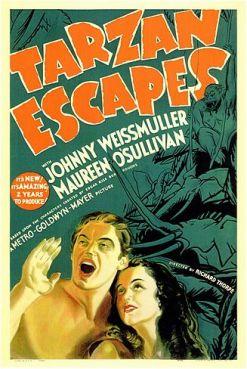Tarzan_Escapes