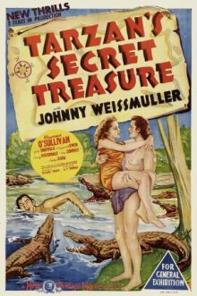 Tarzan's_Secret_Treasure_(movie_poster)