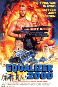 equalizer-2000