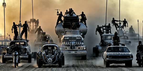 mad_max_fury_road_71527