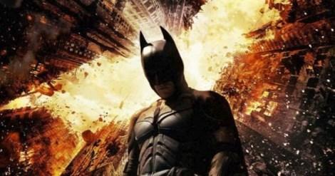 dark-knight-rises-movie-poster
