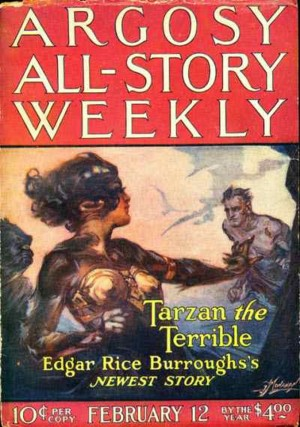 argosy_all_story_weekly_19210212
