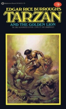 boris_vallejo_9-tarzan_and_the_golden_lion-cover
