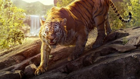 the-jungle-book-new-poster-reveals-shere-khan_rv4p.640