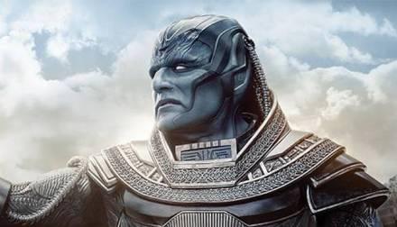 X-Men-Apocalypse-1-645x370