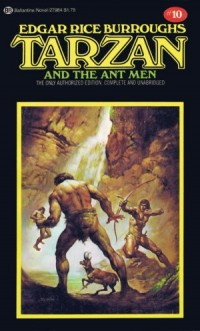 boris_vallejo_10-tarzan_and_the_ant_men-cover