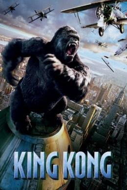 kong 2005