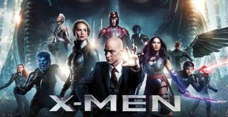 x-men-apocalypse-2016-official-movie-poster-wallpaper-800x500-760x390